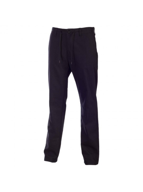 Nike Men's Skateboarding  Pants
