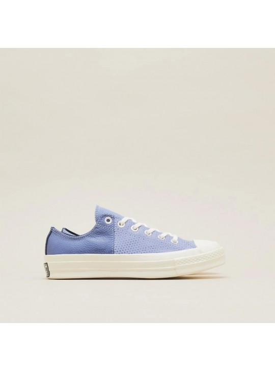 Converse Chuck Taylor All Star Chuck Blue Mesh 70 OX