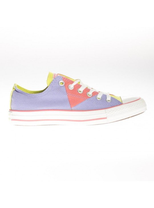 Converse CT Multi Panel Ox