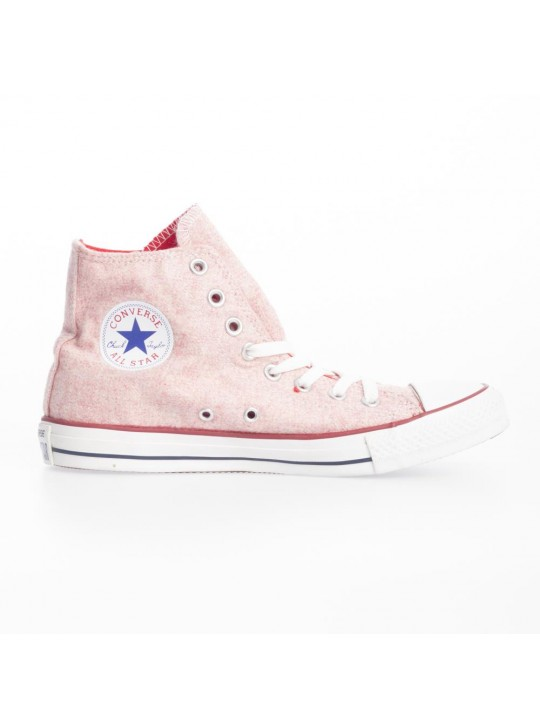 Converse CTAS Hi High Risk