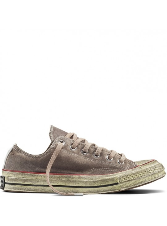 Converse Chuck Taylor All Star '70 Dyed Canvas Ox