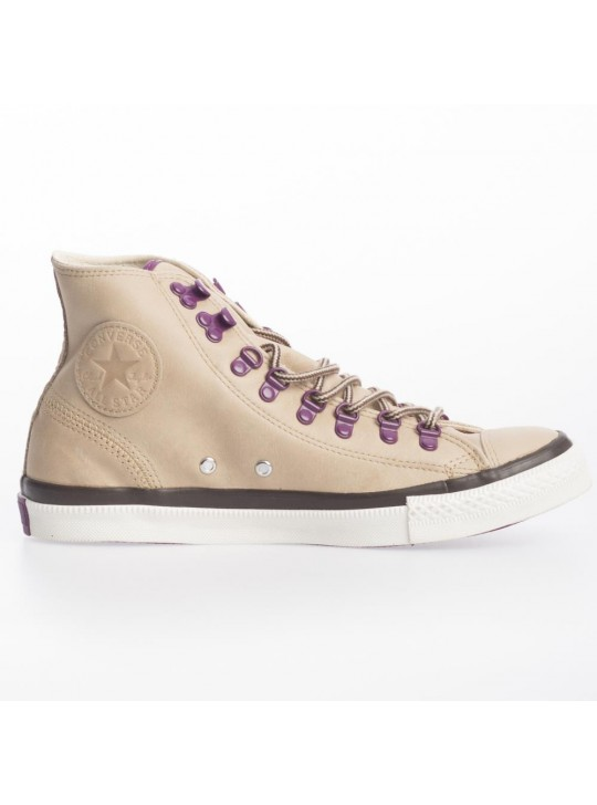 Converse Unisex CT Hiker Brown