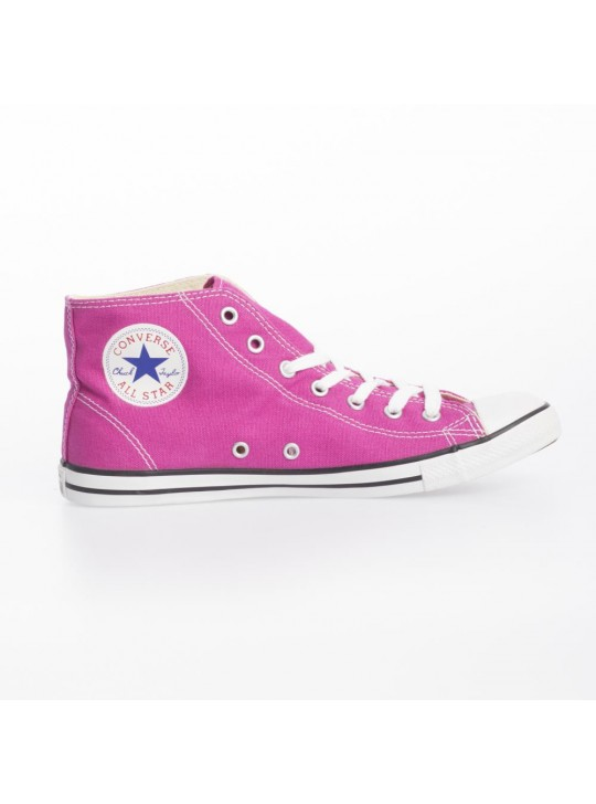 Converse CT Dainty Mid
