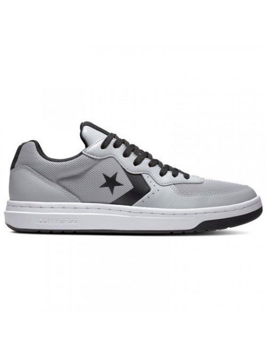Converse Rival Courts Yours Ox Grey