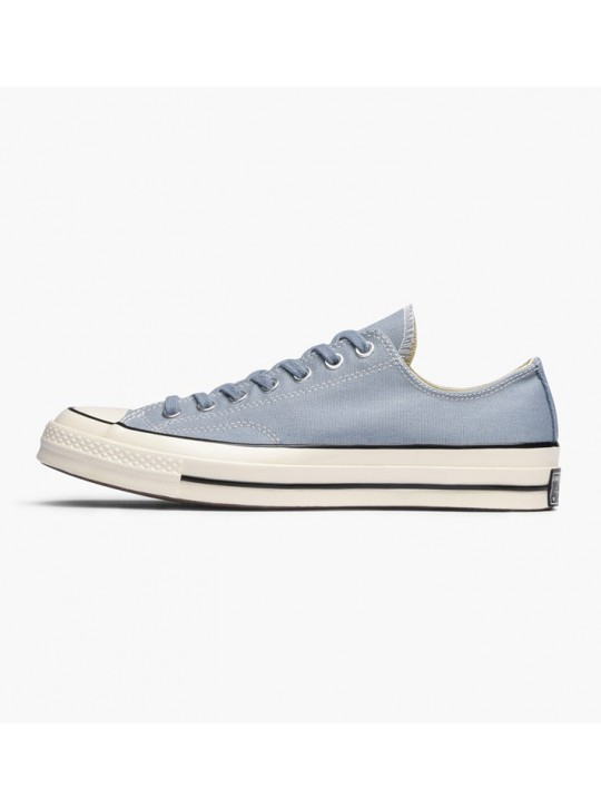 Converse Chuck Taylor All Star 70s Ox Blue Slate