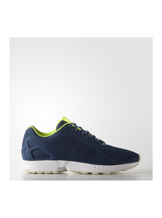 Adidas Men's Originals ZX Flux Trainers
