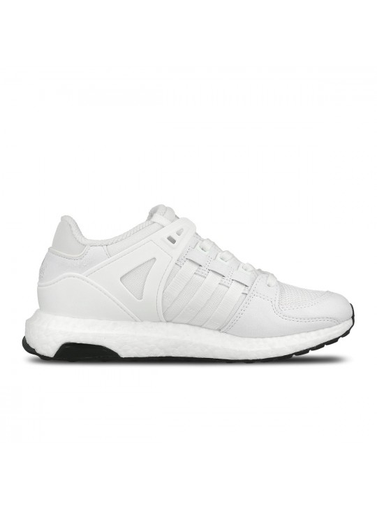 Adidas Men's Equipment Support Boost  Trainers